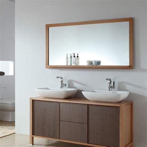 television in mirror for bathroom 90 bathroom mirror with tv square vanity mirror tv
