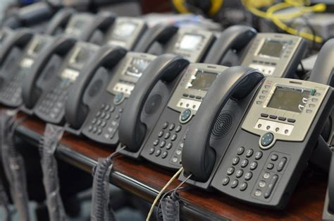 bank phone cisco voice ip phone systems don t to the