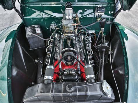 small engine repair training 1998 mercury mystique parental controls 1940 mercury custom coupe