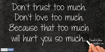 I Love You So Much It Hurts Quotes by I Love You So Much It Hurts Quotes Quotesgram