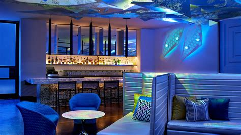 living room bar w hotel beverly hills accommodations w los angeles west