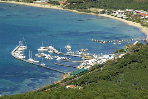 alghero porto conte porto conte marina in porto fertilia alghero sardinia