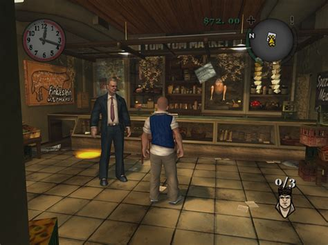 download mod game bully pc bully scholarship game free download ocean of games