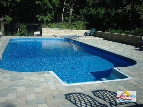 inground pool ideas in ground pools joy studio design gallery best design