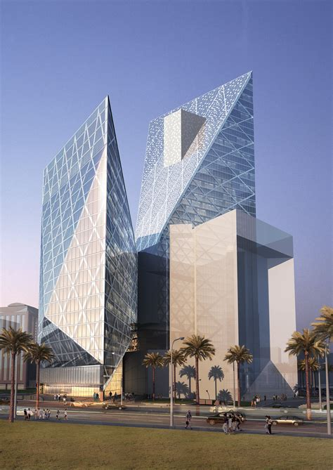 Mba Jeddah Chamber Of Commerce by Top 10 Commercial Retail Projects In The Gcc