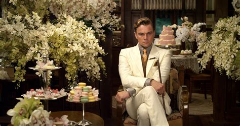 great gatsby the great gatsby peter viney s blog