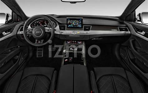 automotive air conditioning repair 2001 audi s8 interior lighting audi s8 review pictures features specs price and more