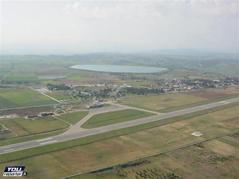 popolare crotone aeroporto crotone arcidiocesi propone azionariato