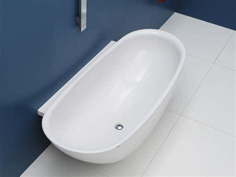 vasca da bagno ceramica vasca da bagno in pietraluce 174 io vasca da bagno