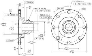 mechanical drawing search blueprint backgrounds drawings search