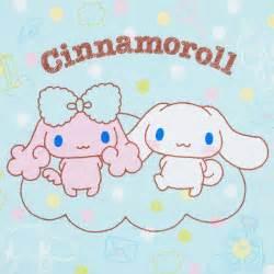 Area Rugs Usa Cinnamoroll Cinnamon Amp Poron Bath Towel Sanrio Japan