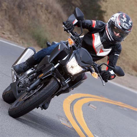 bike leathers for sale 100 leather motorcycle jackets for sale 43 best