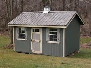 amish barn kits 17 best ideas about amish sheds on sheds