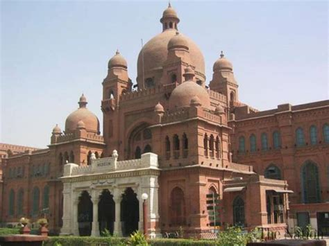 lahore high court rawalpindi bench lhcba moves sc over poor security arrangements in courts