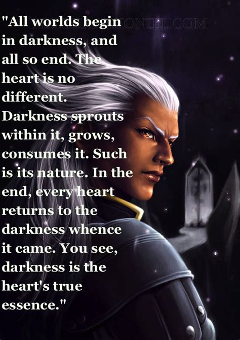 kingdom hearts tutorial quotes 116 best images about kingdom hearts on pinterest