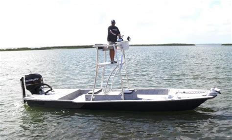 boat dealers bay area research 2015 haynie bay boats 24 cat on iboats