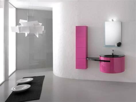 badezimmer wandfarbe wandfarbe badezimmer frische ideen f 252 r kleine r 228 umlichkeiten