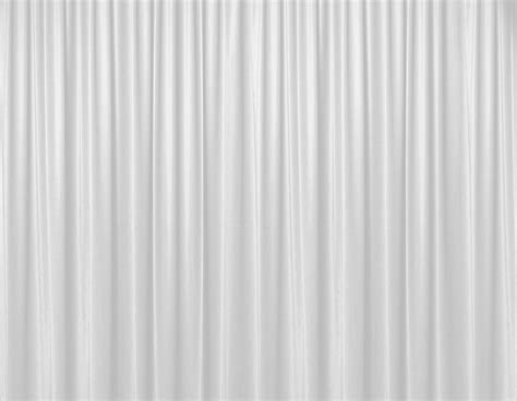 white curtains for bedroom curtains ideas white company blackout curtains