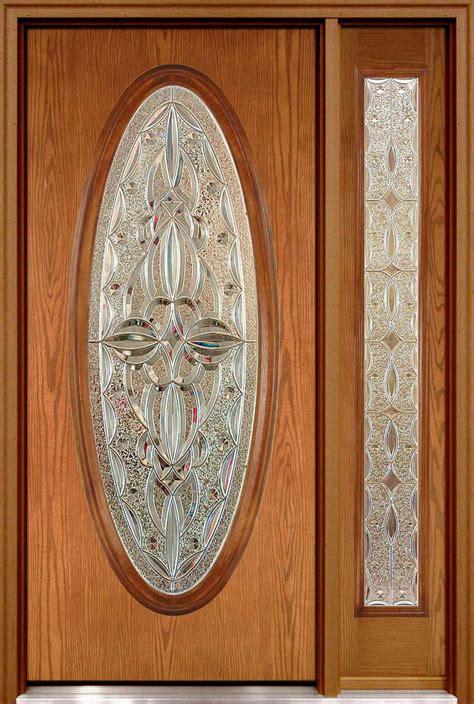 Oval Glass Door Oval Glass Doors Images
