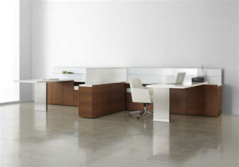 contemporary modern office furniture from strong project 17 best images about contemporary office furniture on