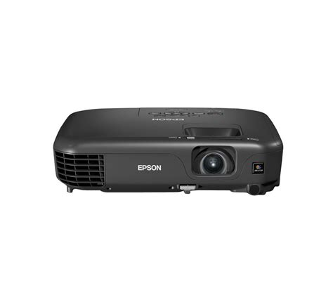 Epson Eb X02 Projector Epson Eb X02 Pc Projector Deals Pc World