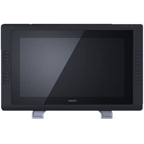 Tablet Wacom Cintiq 22hd Touch Dth 2200 K0 C wacom cintiq 22hd pen touch graphics tablet dth 2200 k0 c mwave au