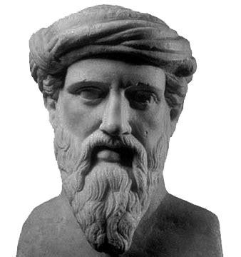 libro anaximander pit 225 goras de samos fue un fil 243 sofo y matem 225 tico griego es el fundador de la hermandad