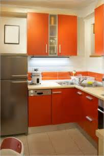 Small Home Kitchen Design by Small Home Kitchen Design Kitchen Decor Design Ideas