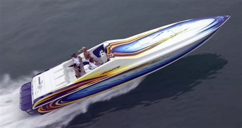 play boat power play boat co boat covers