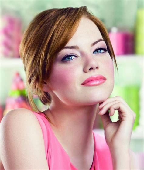 hair color ideas for light skin hair color for pale skin and green eyes in 2016 amazing