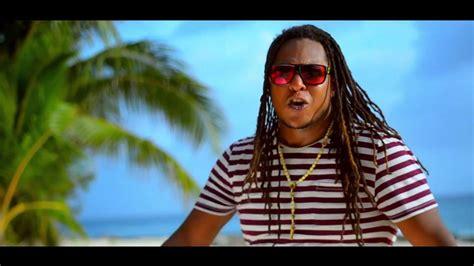 zion y lennox quien es quien zion y lennox unica y especial video oficial reggaeton