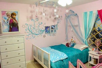 disney frozen bedroom ideas 17 best images about frozen room decor on pinterest