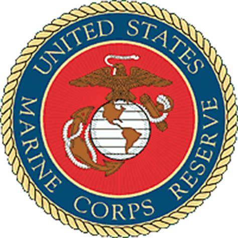division of power the united federation marine corps grub wars volume 3 books defense gov service seals