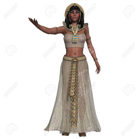 buscar imagenes egipcias egipcias vestimenta buscar con google egipto