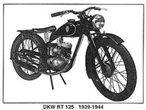 Dkw Motorrad Club Deutschland by Untitled Www Dkw Geyer