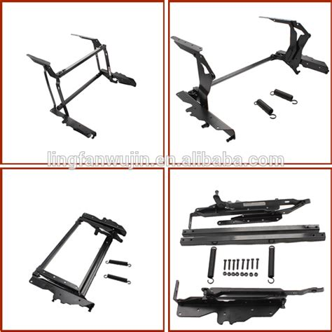 stand up desk mechanism wholesale transforming furniture hardware sit stand desk