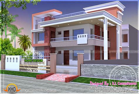 nice home plans nice house plans kerala joy studio design gallery best