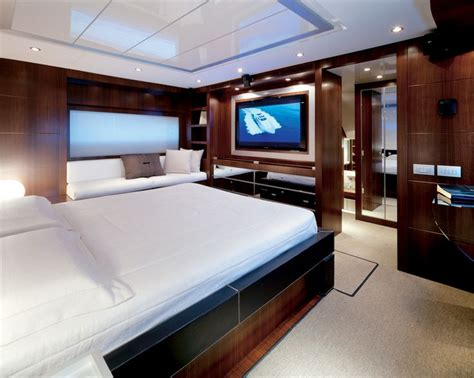 4 bedroom catamaran unique yacht interiors pictures yacht bedroom interior