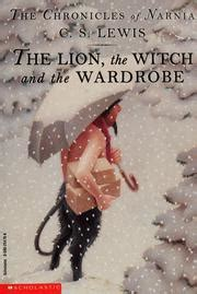 The The Witch And The Wardrobe Text by The The Witch And The Wardrobe January 1995