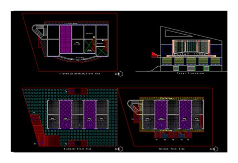 Wood Building Projects Furniture Plans