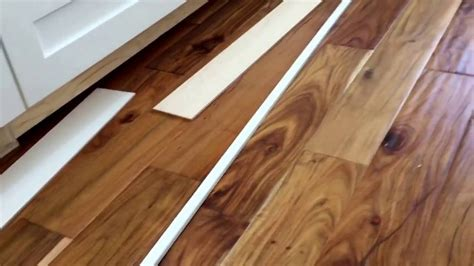 kitchen cabinet toe kick how to install cabinet toe kick base on an unleveled floor