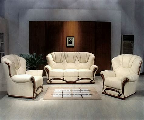 Modern Sofa Sets H For Heroine Modern Sofa Set Designs