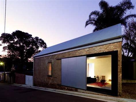 dahkero build livable shed