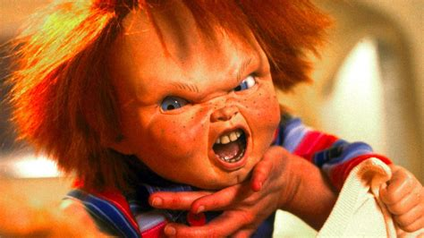 chucky movie free download watch child s play full movie online download hd bluray