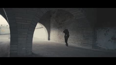 download mp3 faded 2015 alan walker faded official video 34f1c0fdb6