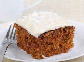 kuchen karotten carrot cake bigoven