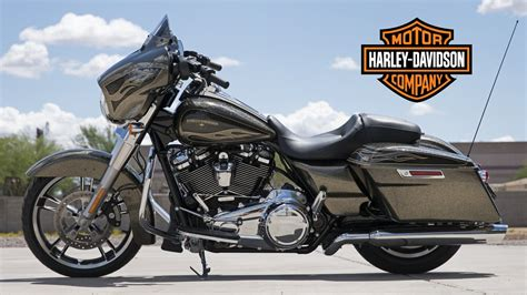 Harley Davidson Glide by 2017 Harley Davidson Glide Glide Special