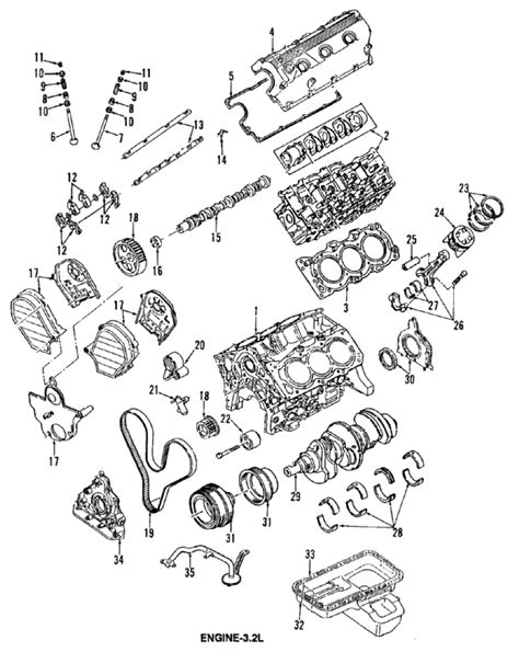isuzu npr parts diagram isuzu npr parts catalog imageresizertool