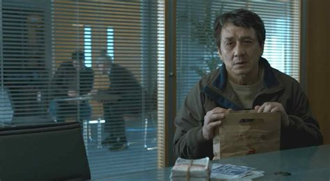 foreigner movie review jackie chan seeks revenge in new trailer for quot the