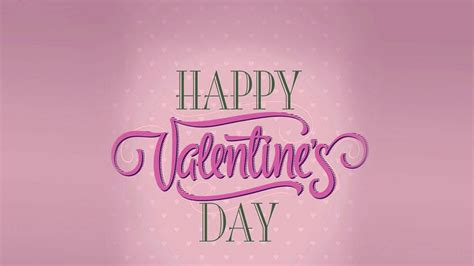 happy valentines day desktop wallpaper page 4 hd wallpapers images pictures desktop
